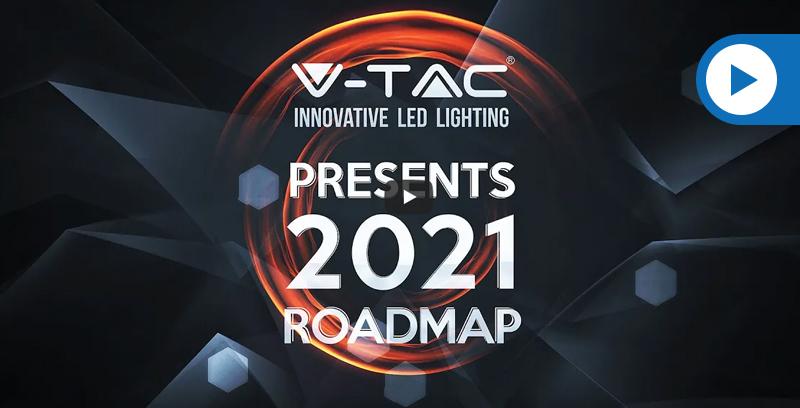 q1-2021-roadmap.jpg