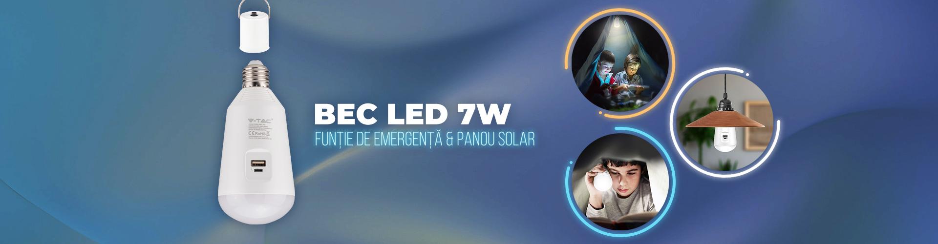 3-7w-emergency-bulb-ro