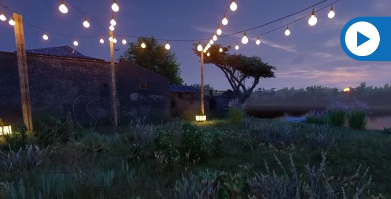 string-lights-thumb.jpg